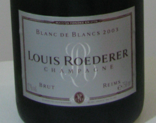 blog_LouisRoedererBlanc