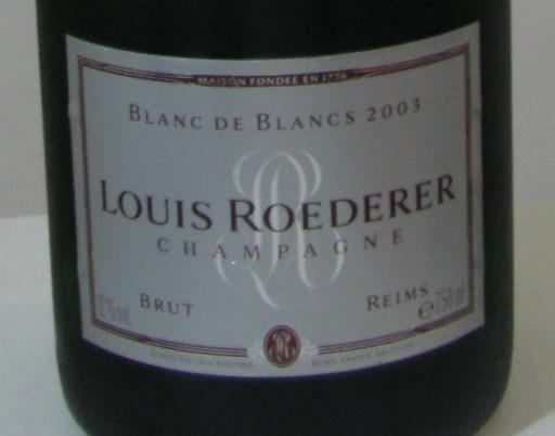 blog_LouisRoedererBlanc