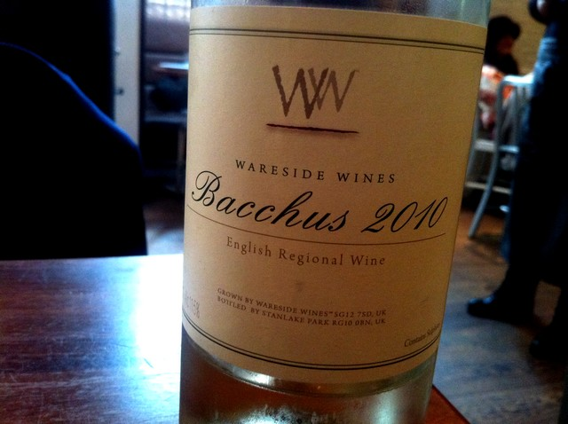 Bacchus_2010