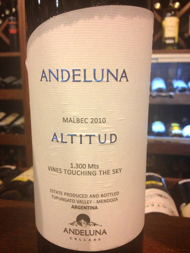 Andeluna_2010