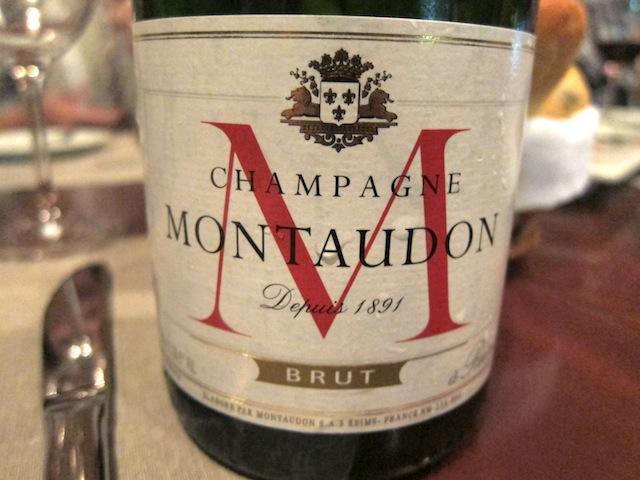 Champagne_Montaudon