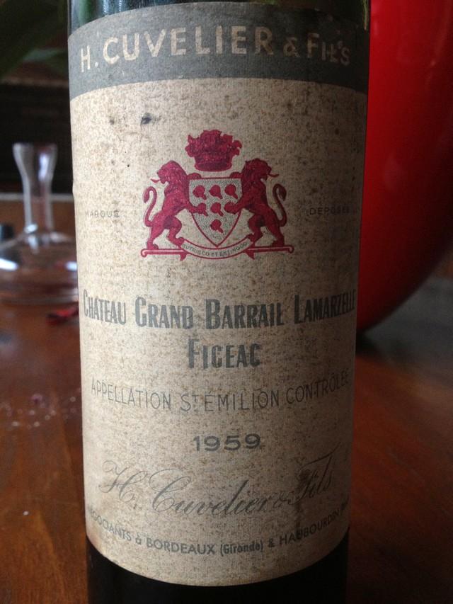 Chateau_Grand_Barrail_Lamarzelle_Figeac_1959_rotulo