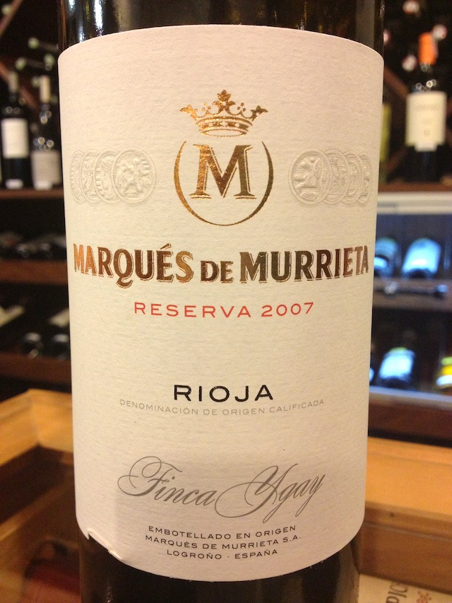 MarquesMurrieta2007