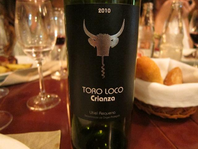 ToroLoco_Crianza2010