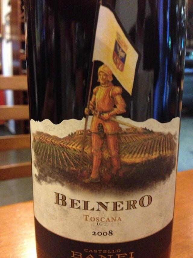 Belnero_2008