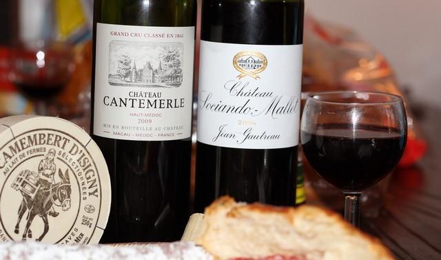 Bordeaux1erDia