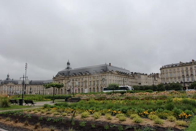 Bordeaux_20_3