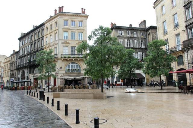 Bordeaux_20_4