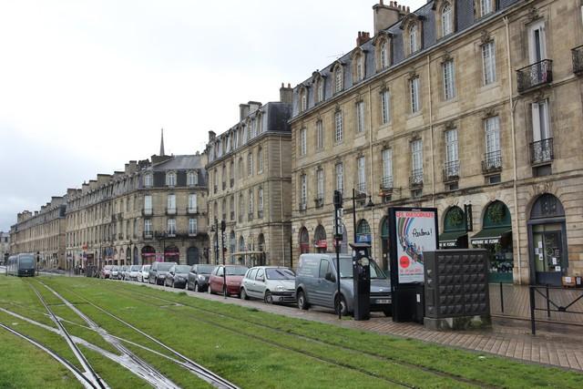 Bordeaux_20_5