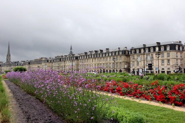 Bordeaux_20_6