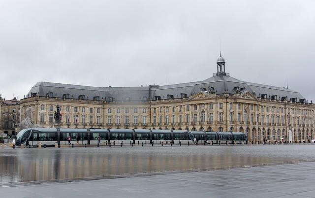 Bordeaux_20_7