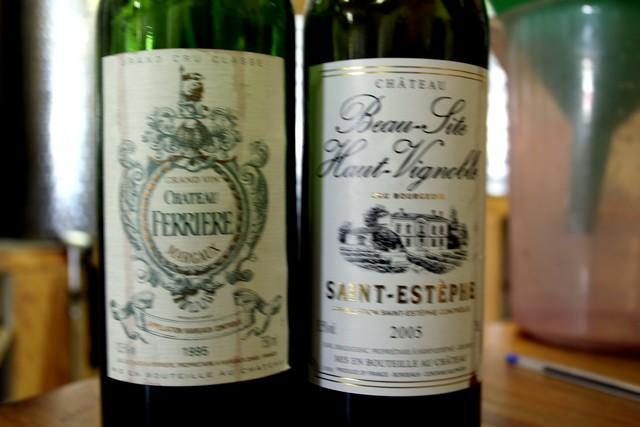 Bordeaux_vinhos_3dia_dia