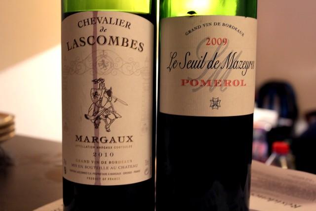 Bordeaux_vinhos_3dia_noite