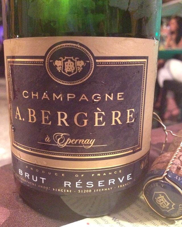 Champagne_A.Bergere_Brut_Reserve