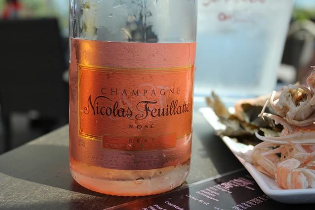 Champagne_NicolasFeuillantteRoseBrut