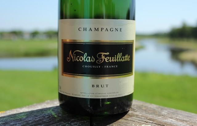 Champagne_NicolasFeuillatte