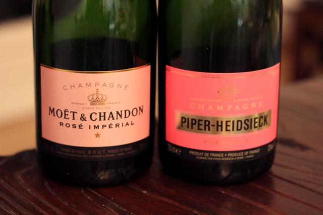 Champagnes1erDia