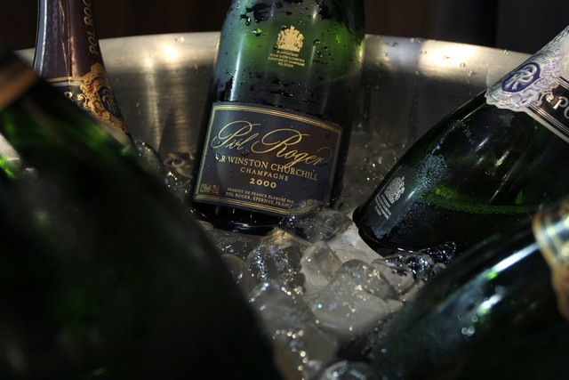 Champagnes_PolRoger