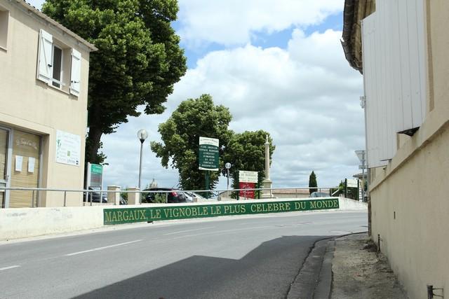 chateau_5012