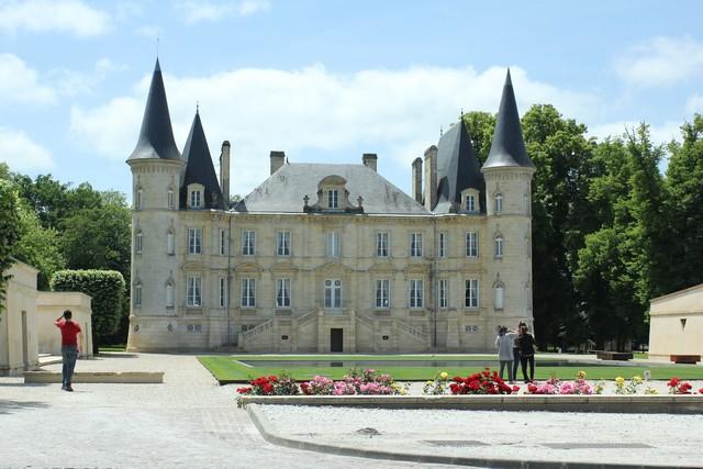 chateau_5063