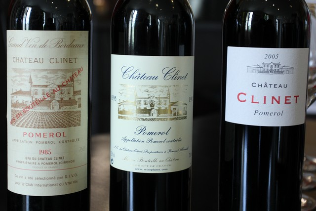 Chateau_Clinet_1985_1995_2005