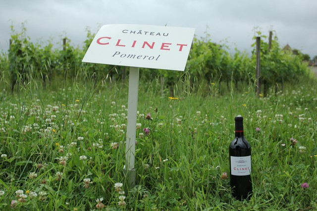 Chateau_Clinet_2