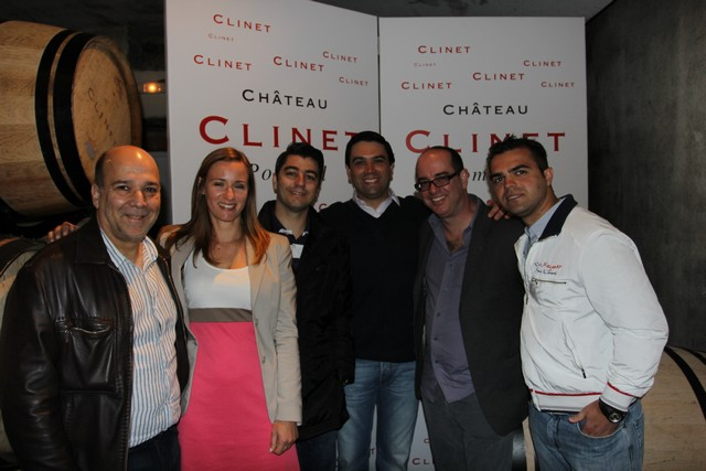 Chateau_Clinet_3