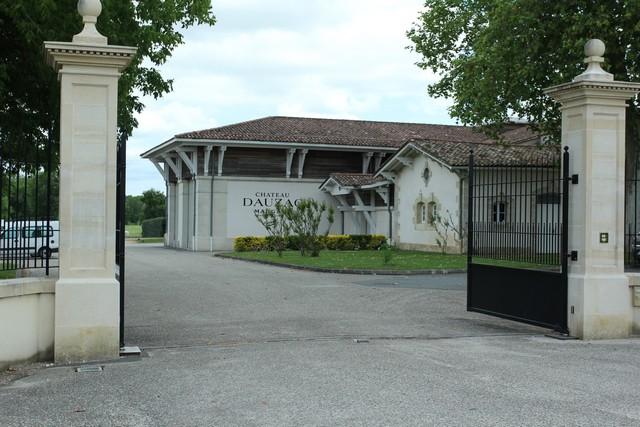 chateau_Dauzac