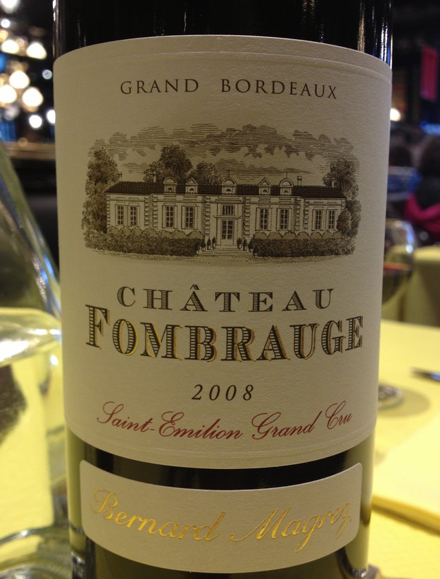 Chateau_Fombrauge_2008
