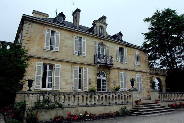 chateau_kirwan_1