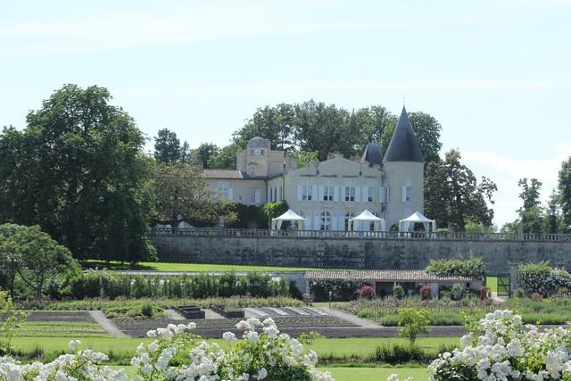 chateau_Lafite_Rothschild