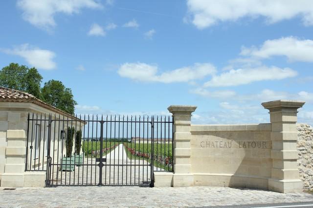 Chateau_Latour_5088