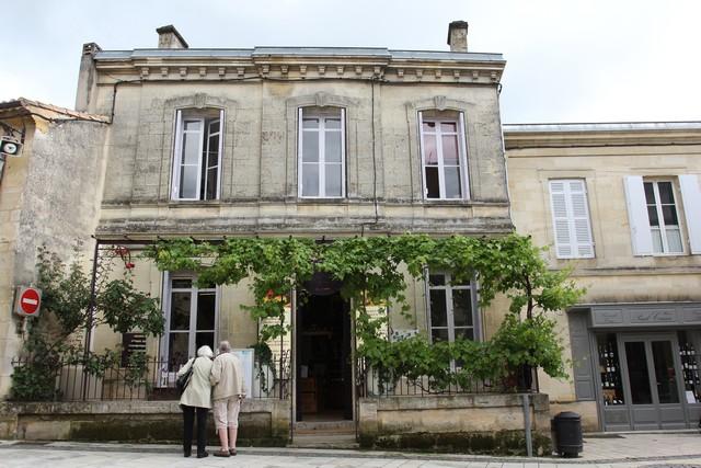 Comptoir_des_Vignobles_1