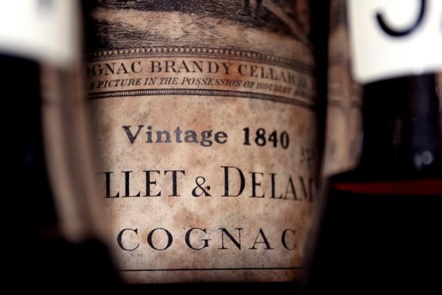 Delamain_Vintage1840