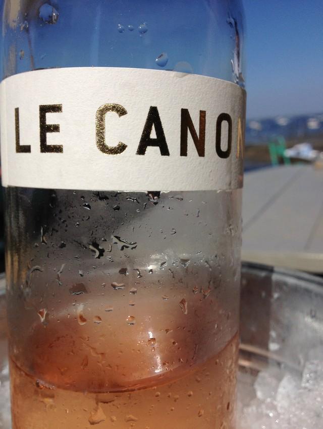 Le_Canon_rose