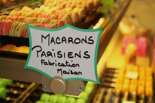 Macarons_Parisiens