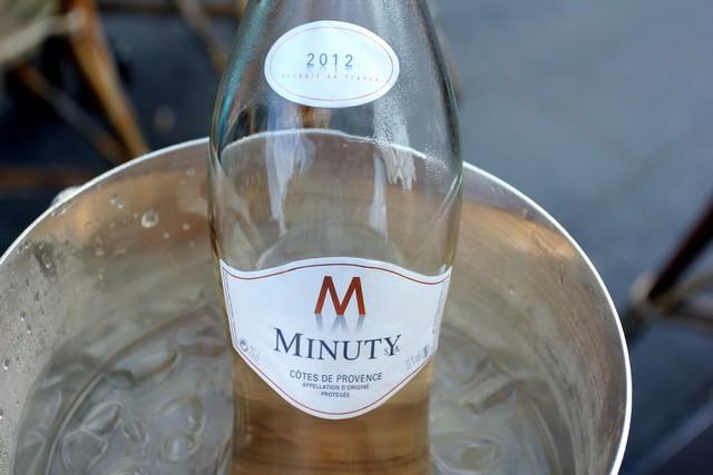 Minuty_Provence