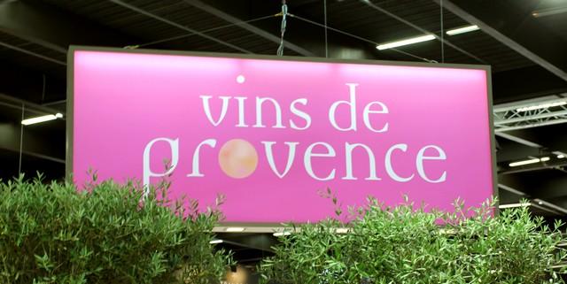 Vinexpo2013_Provence