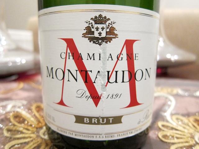 ChampagneMontaudon20130508
