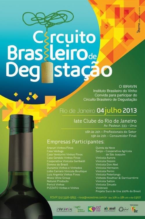 CircuitoBrasileiro_RJ