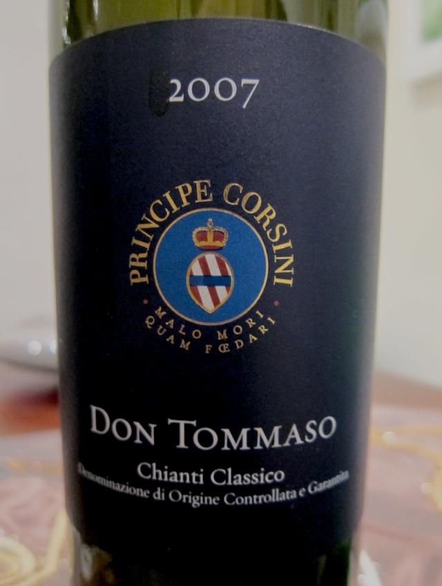 DonTommaso2007
