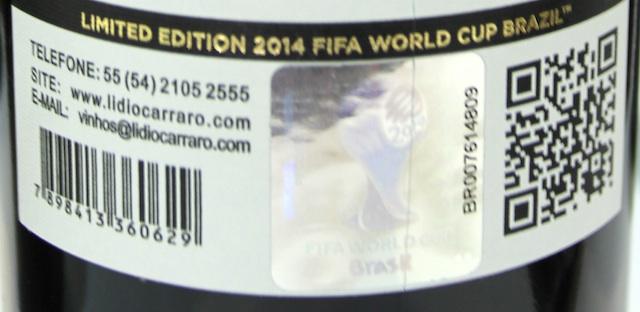 Faces_FIFA