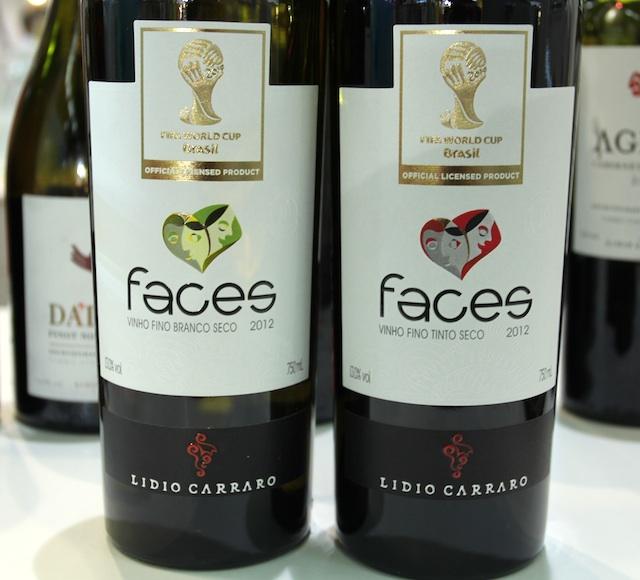 Faces_Rotulos