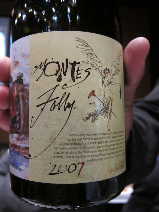 Wines_of_Chile2013_MontesFolly