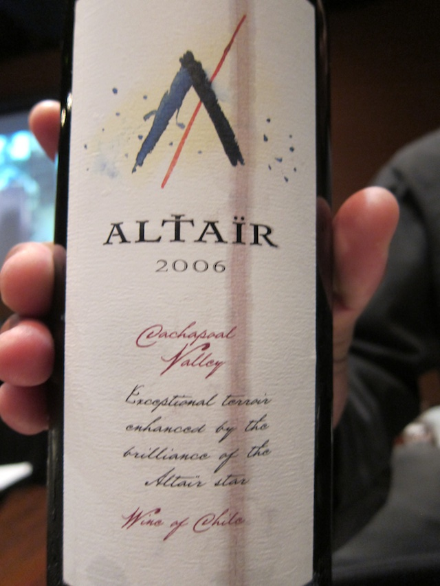 Wines_of_Chile_2012_Altair