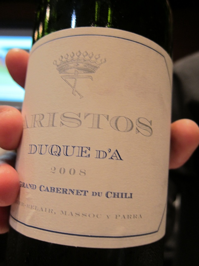 Wines_of_Chile_2012_Aristos