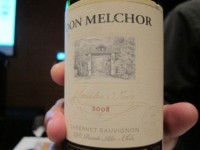 Wines_of_Chile_2012_DonMelchor