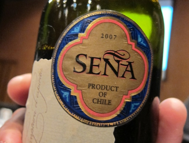 Wines_of_Chile_2012_Sena
