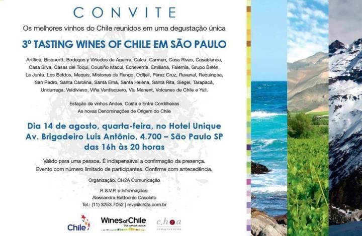 WinesOfChile2013