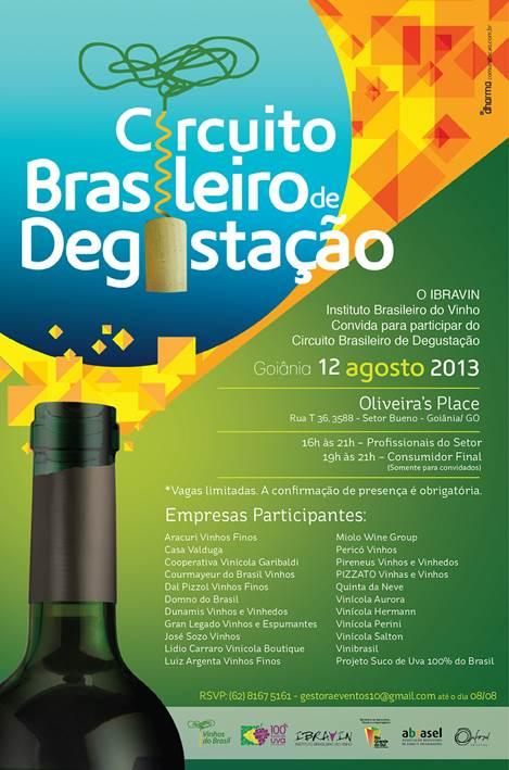 CircuitoBrasileiro_GO